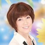 タレント松本伊代さん